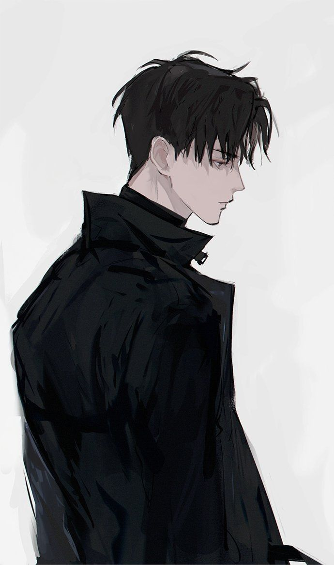 Pin By Ty On Levi In 2020 Anime Drawings Boy Handsome Anime Handsome Anime Guys
