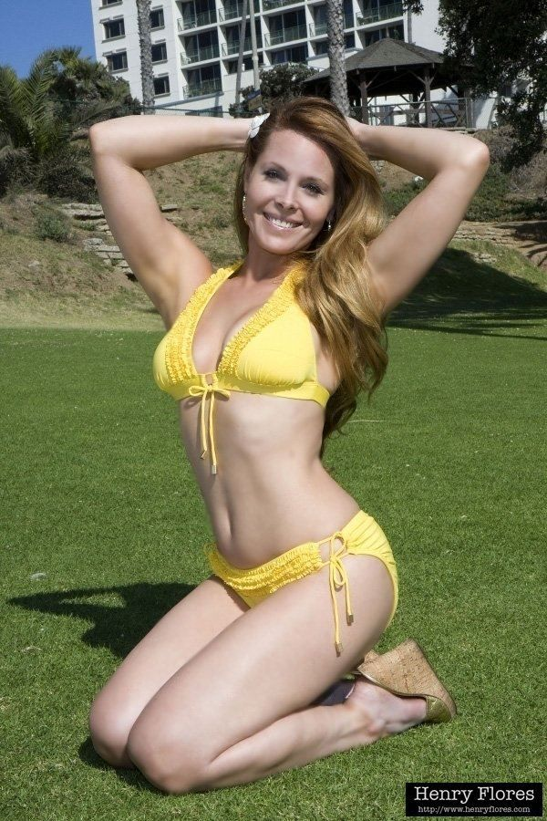 Gallery Tami Erin  naked (53 foto), YouTube, braless