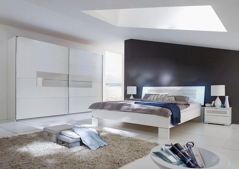 Quelle Schlafzimmer ~ Fresh to go schlafzimmer spar set tlg jetzt bestellen unter