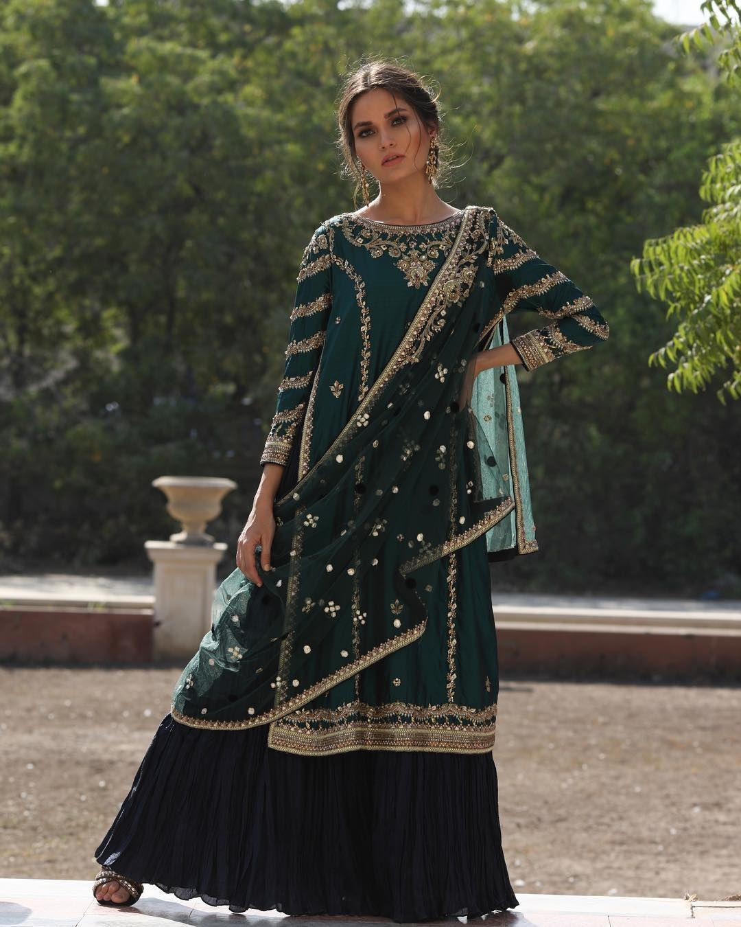 Savita Rani Srailerai On Pinterest