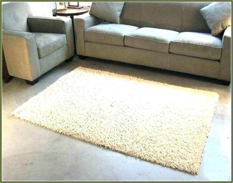 Target Wool Rugs Dengan Gambar
