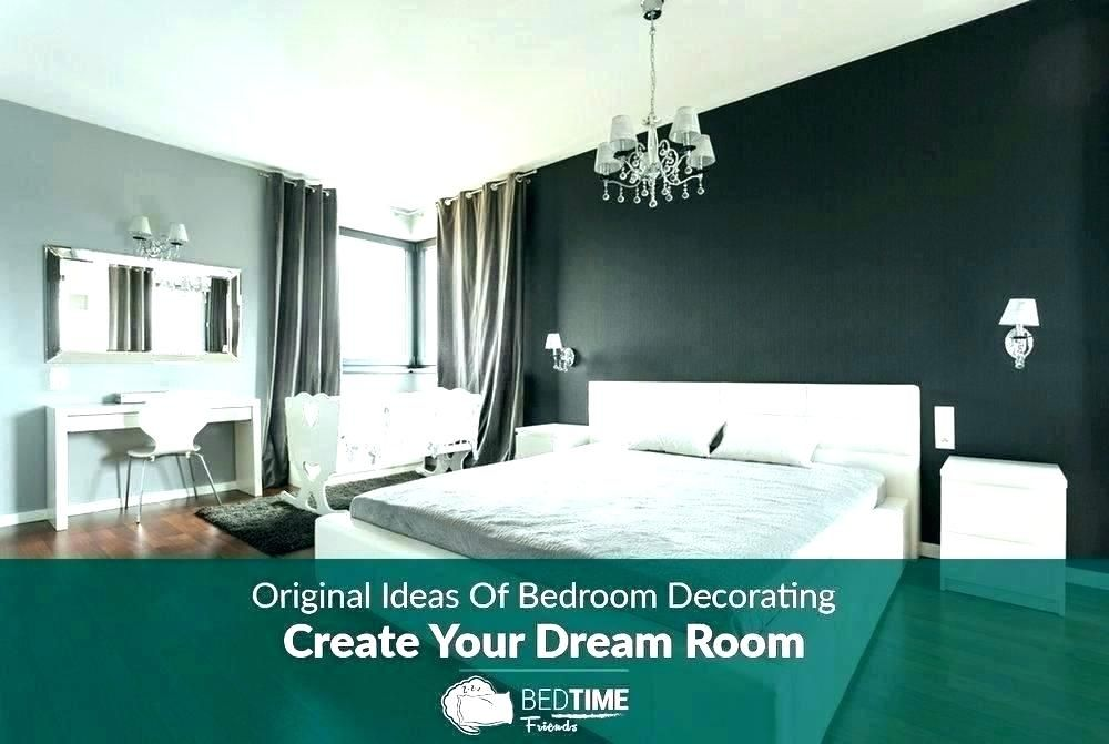 How To Decorate Your Room Without Buying Anything Decorating Tips Tricks Cozy Dorm Room Dorm Room Decor Decorate Your Room