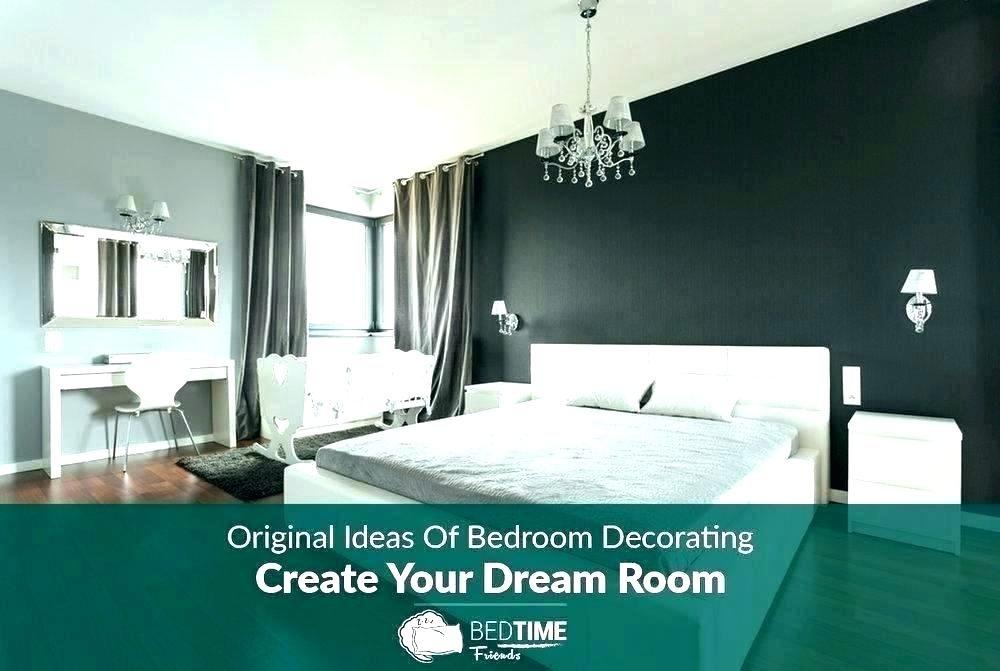 Design My Room Game App Design Room Game Design My Room