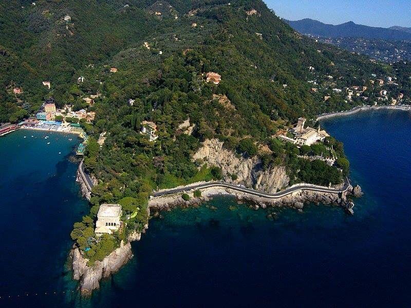 Paraggi liguria italy mb italian journey pinterest