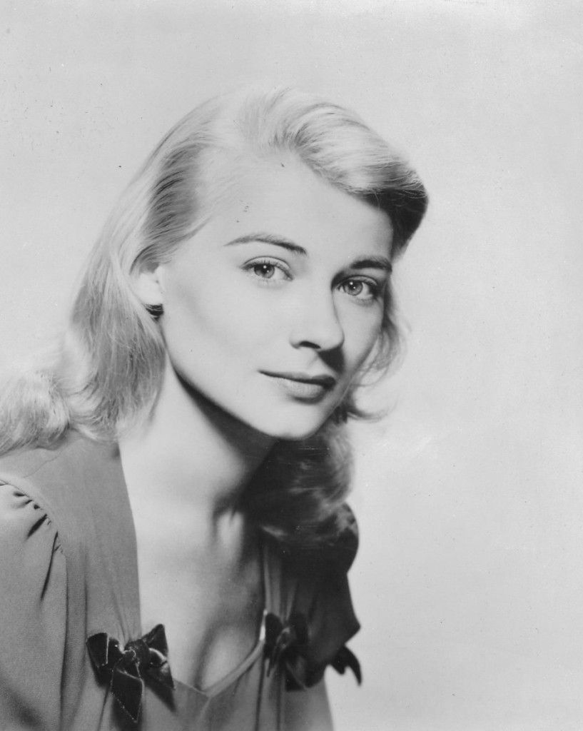 picture Hope Lange