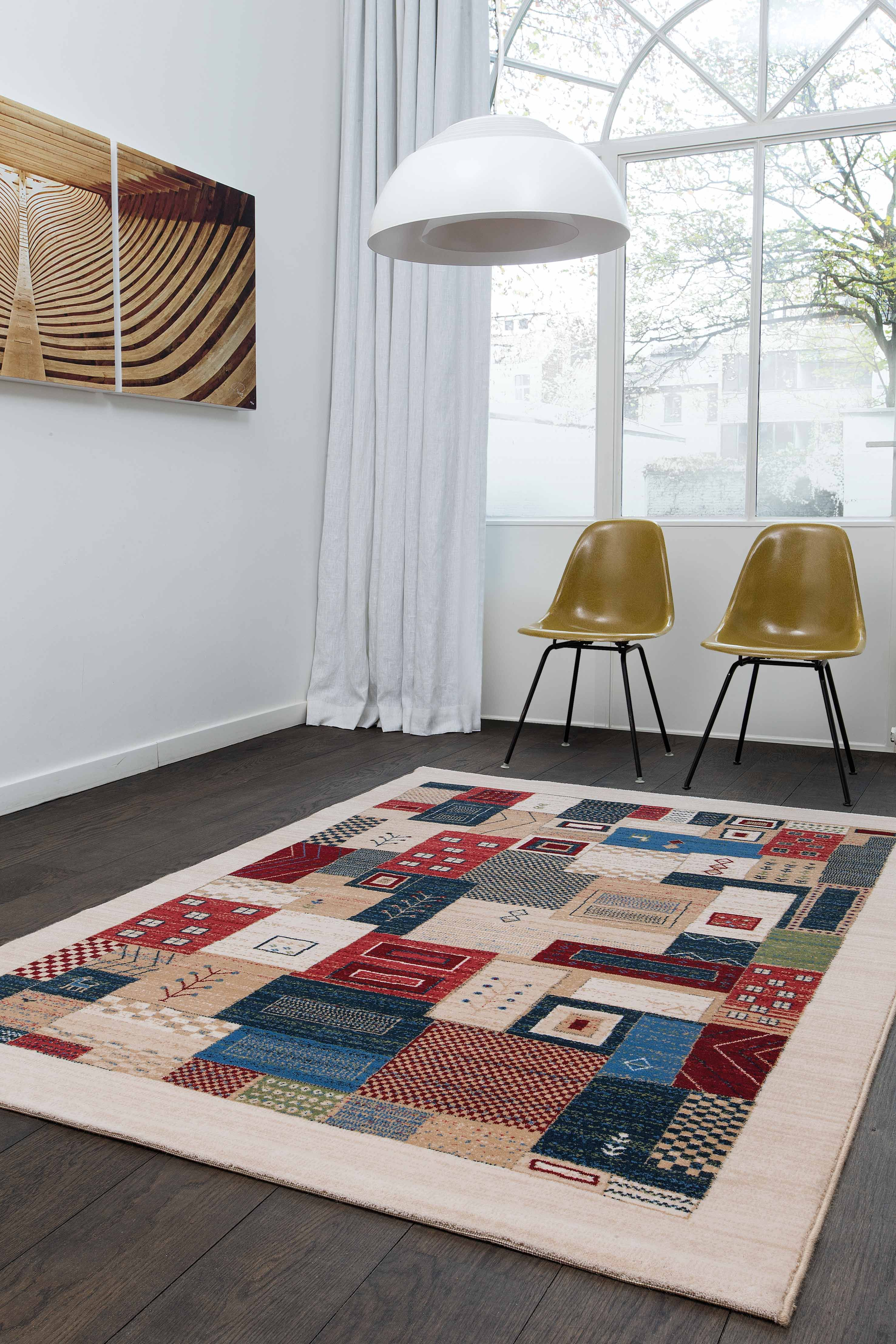 Teppichmuster Orient Pin Von Heavenrugs Auf Nomad Carpet Rug Collection Rugs On
