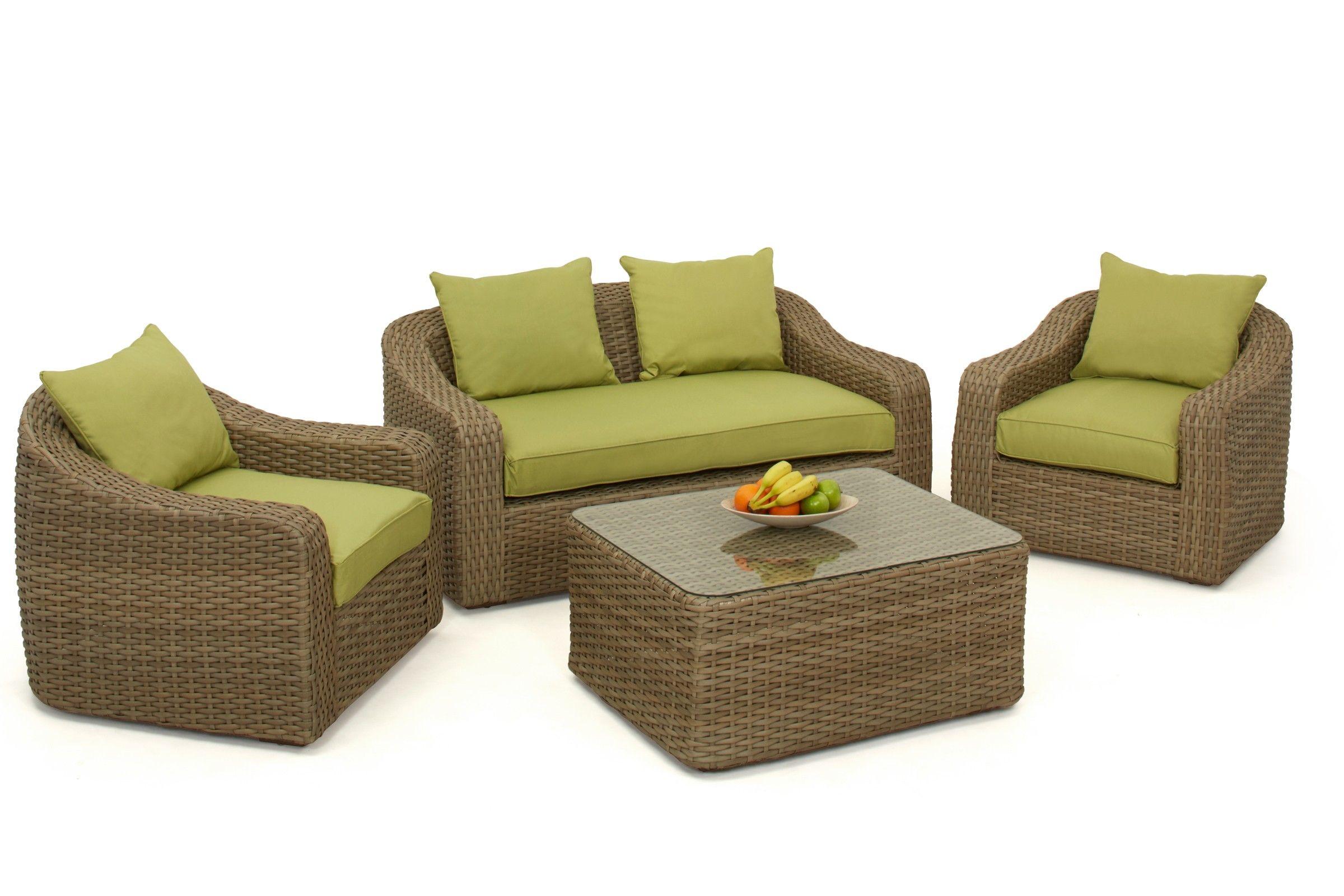 cool fice Furniture Sofa Luxury fice Furniture Sofa 51