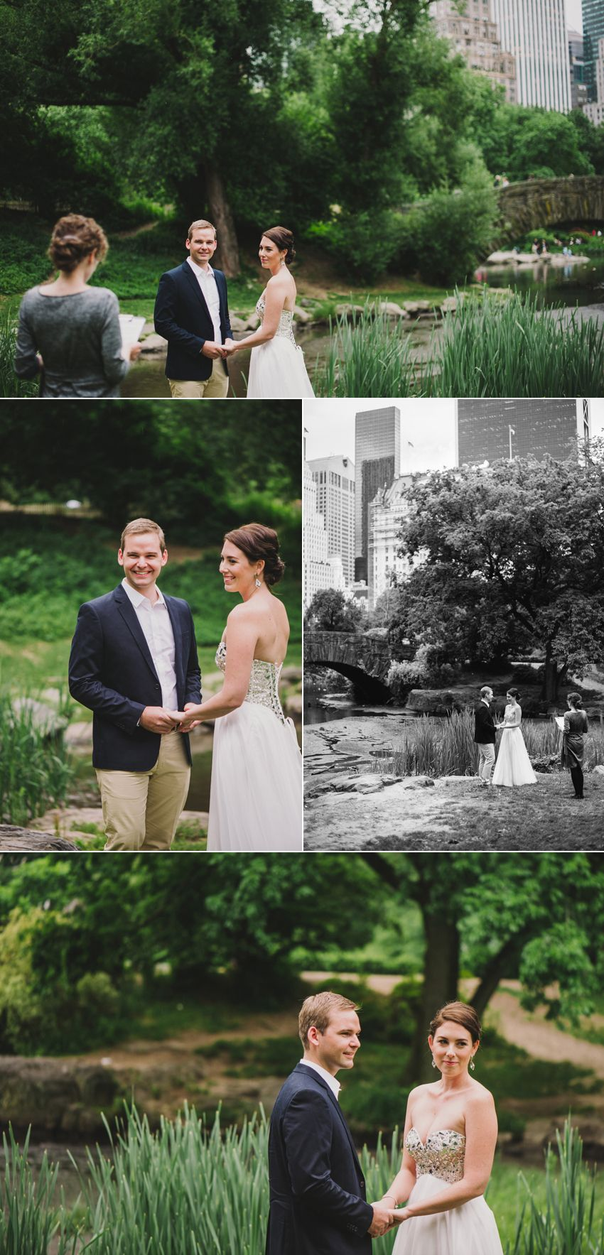 elope-in-nyc-0257