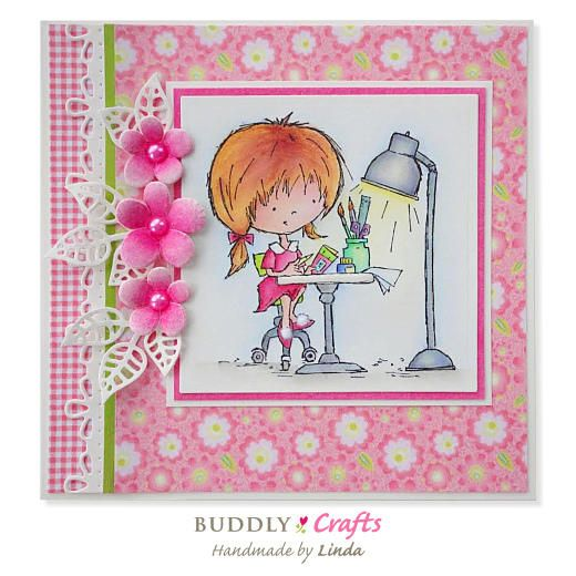 pictures of the letter b crafter marianne design cards design cards and crafts 51056
