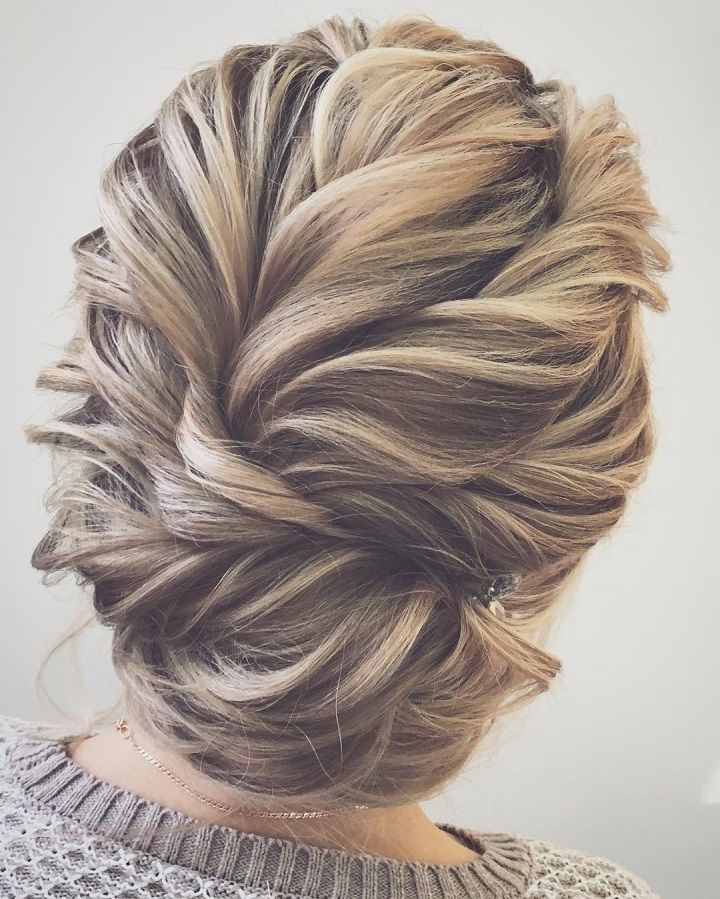 Do It Yourself Wedding Hairstyles: Easy Summer Hairstyles To Do Yourself Now Hiyawigs Blog