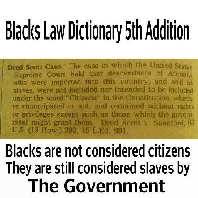 9 Black Law Dictionary Ideas Dictionary Law Law Books