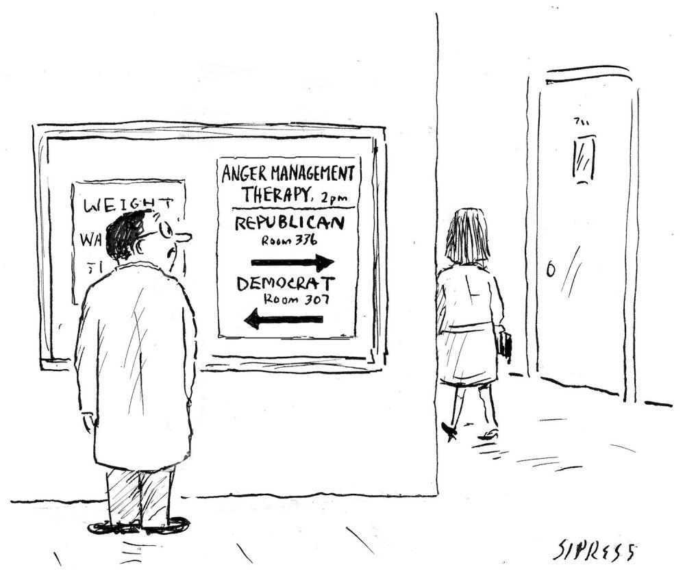 daily cartoon monday march 14th cartoon and humour