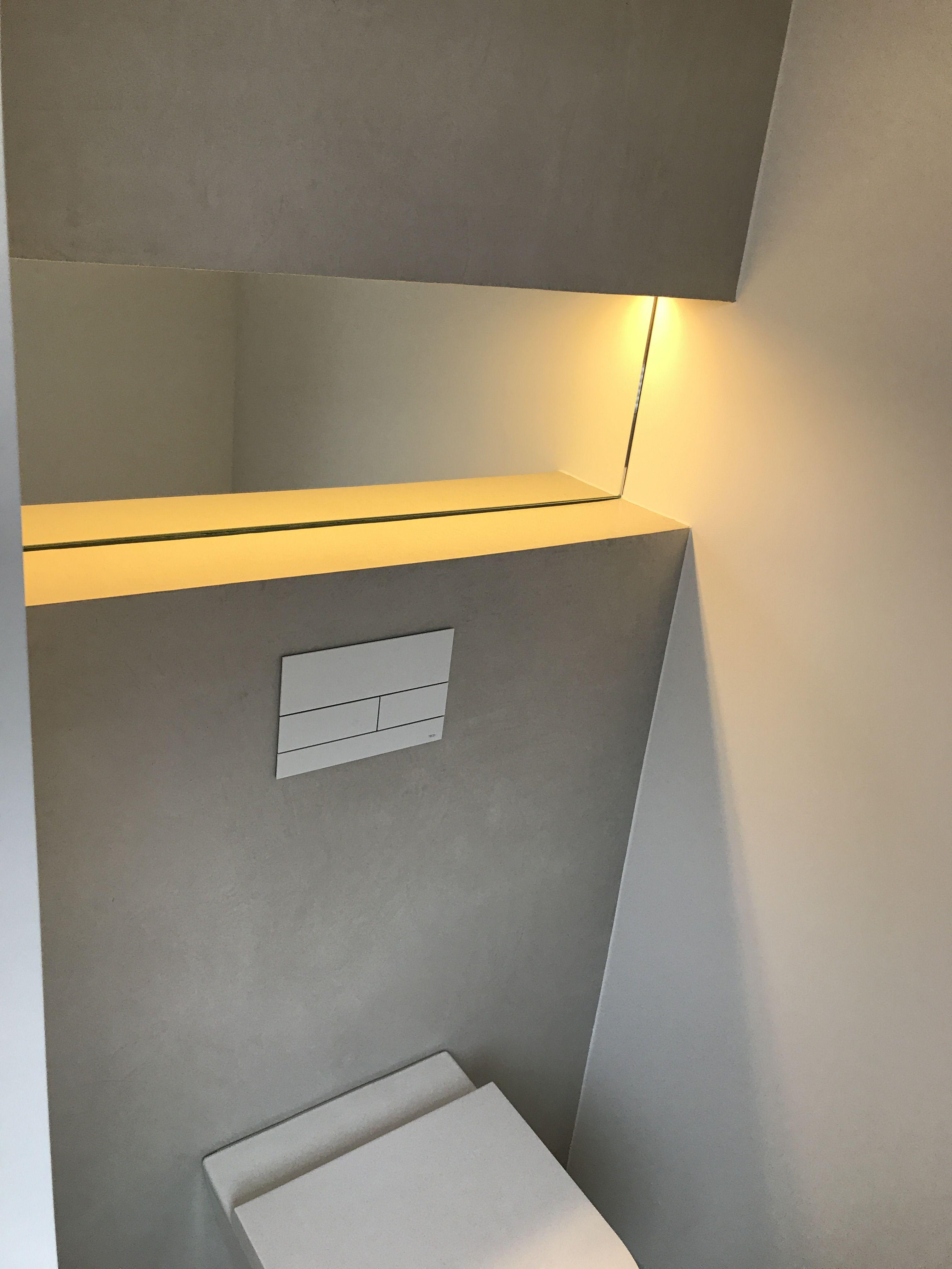 Pin Auf Bathroom Designs