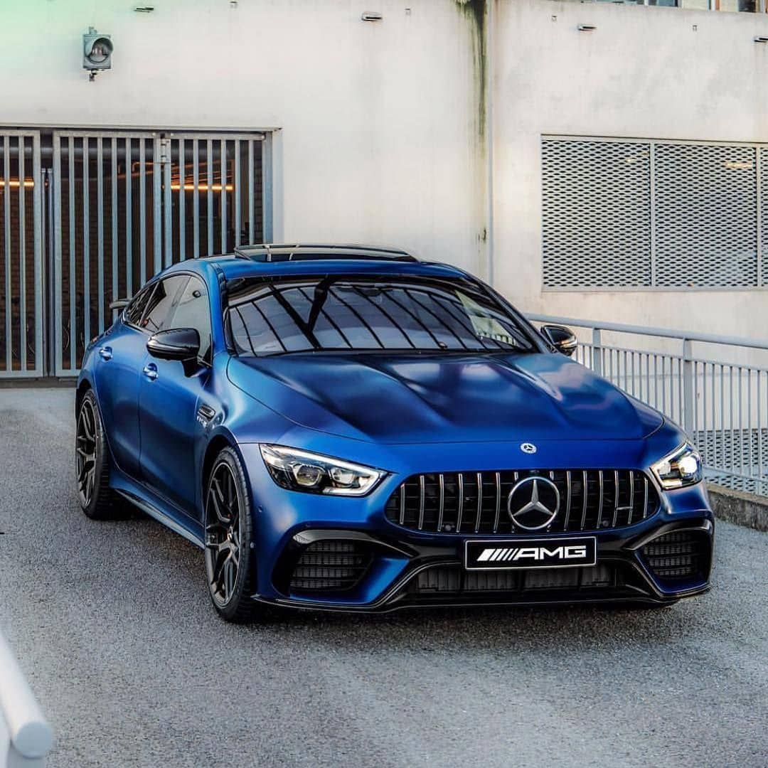 Amg gt 63 | 2019 Mercedes. 2020-01-01