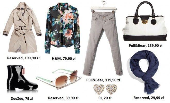 Papilot My Style Fashion Style