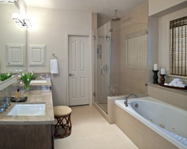 design bathroom understanding the basic decorating - Bathroom Design Ideas In Kerala