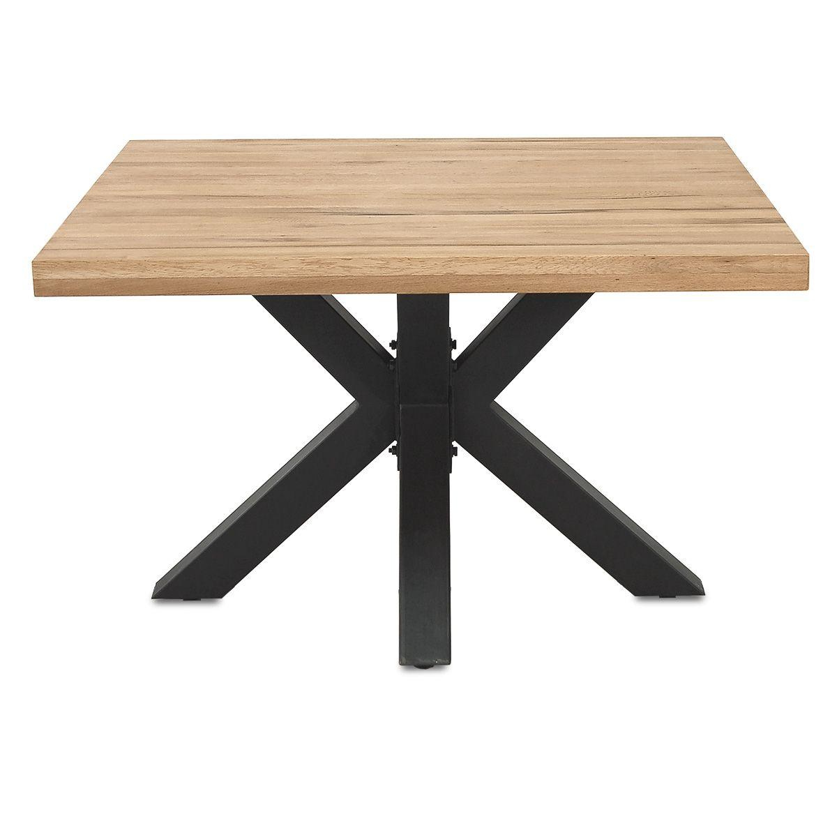 Esstisch Kapra Esstisch Esstisch Quadratisch Tisch