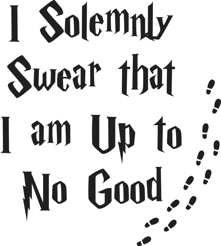 Download Hogwarts Acceptance Letter Template Printable Best Of ...