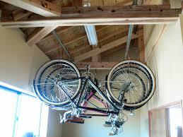 自転車収納 天井 Google 検索 2020 自転車収納 天井収納 自転車