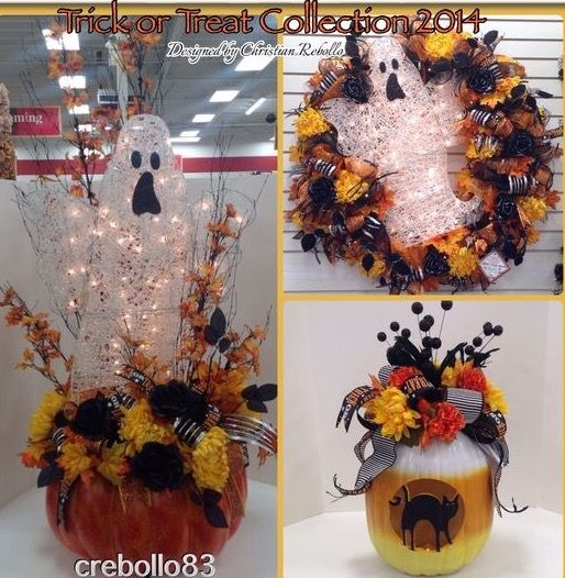 pin by kim thorne on halloween pinterest christian halloween decorations