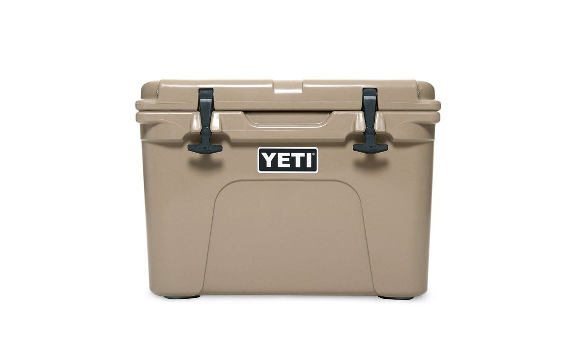 5 Best Yeti Tundra 35 45 65 Cooler Black Friday Deals 2020 In 2020 Yeti Tundra Tundra Cooler
