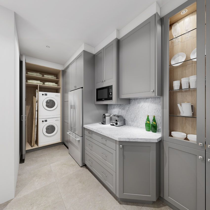 Traditional Kitchen Designs Small Apartment Kitchen Kitchen