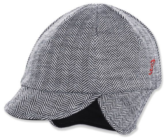 5215e7ccc Buy Pace Reversible Merino Wool Cycling Cap at TakeAHikeShop.com for ...