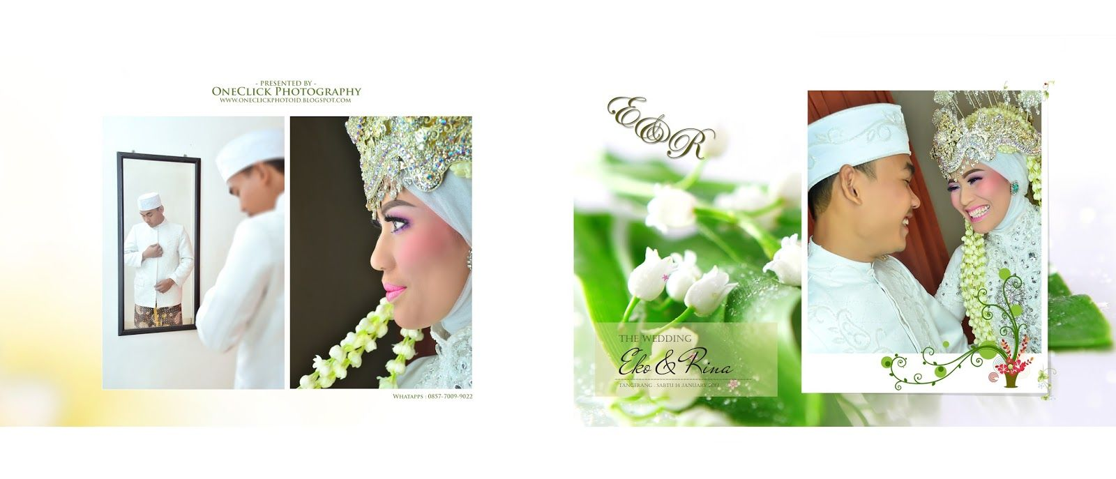Free Download Album Kolase Template Psd Photoshop Jasa Photographer Wedding Prewedding Tangerang Gambar Pengantin Photoshop Foto Perkawinan