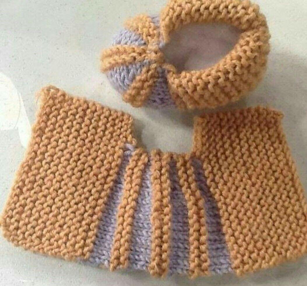 #crochetbabyboots