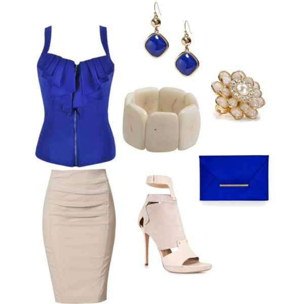 Beautiful, created by ashley-dean-wood on Polyvore