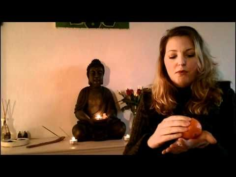 Mindfulness aflevering 2: Mindfulness