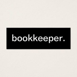 Bookkeeping business cards templates zazzle bookkeeping bookkeeping business cards templates zazzle colourmoves