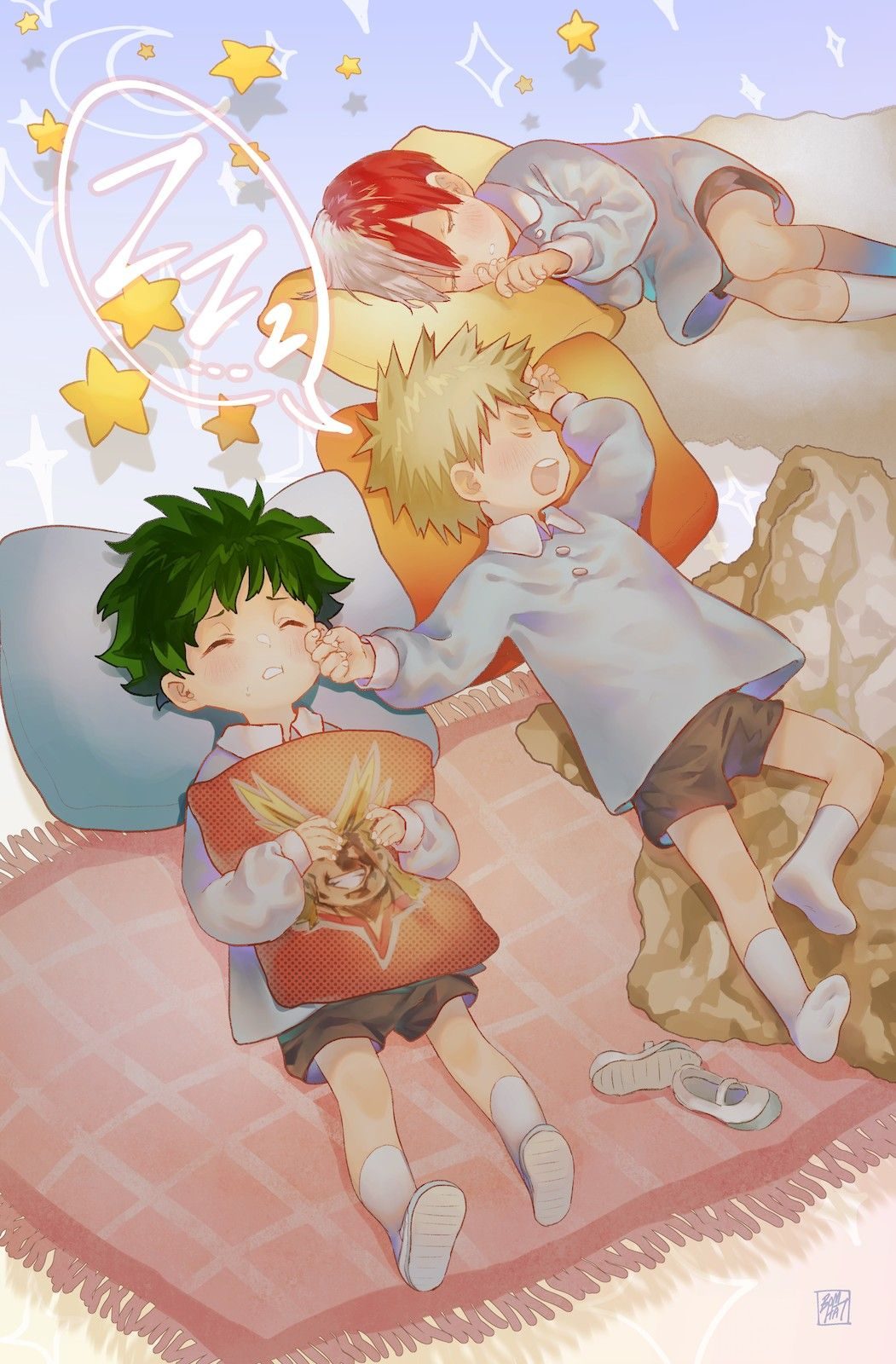 Si No Quieres Que Publique Tu Pin Dimelo Y Lo Borro If You Do Not Want Me To Publish Your Pin Tell Me And Delete My Hero Academia Episodes Hero Wallpaper Hero