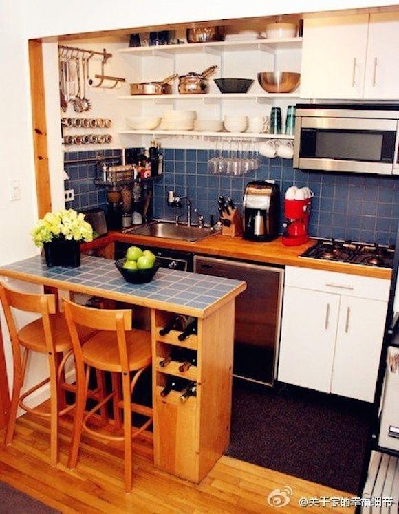 die besten 25 pantryk che ikea ideen auf pinterest. Black Bedroom Furniture Sets. Home Design Ideas