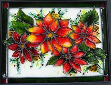 Julie Millette Patrons Et Pièces De Bois Pour Peinture Décorative