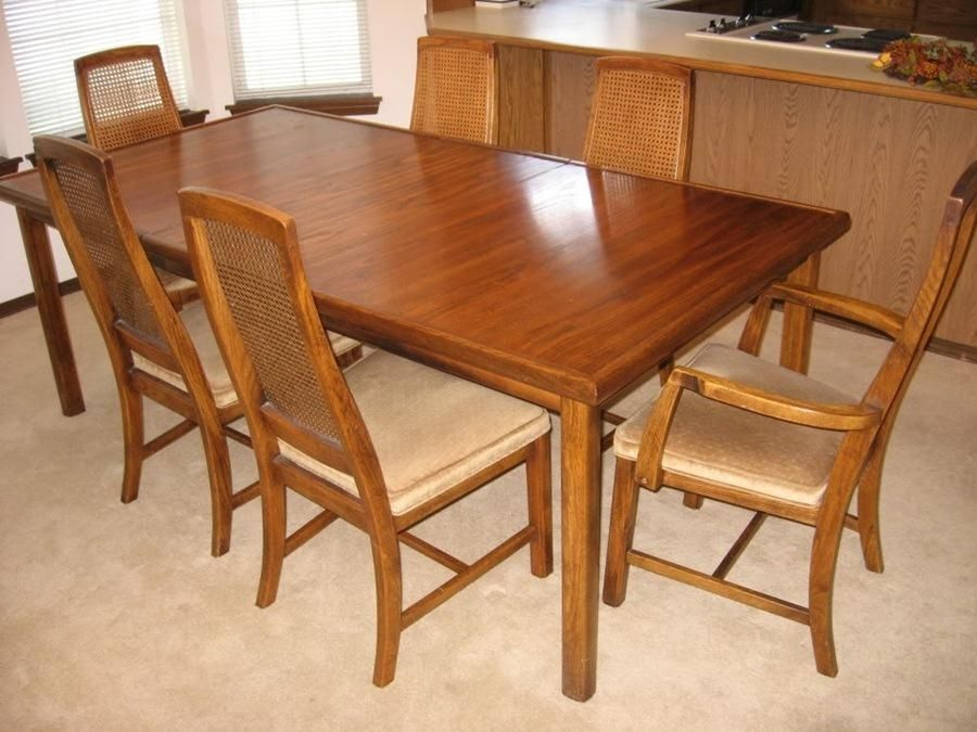 Dining Room Table Pads Maximum Protection Safety And Elegant Look Dining Room Table Dining Table