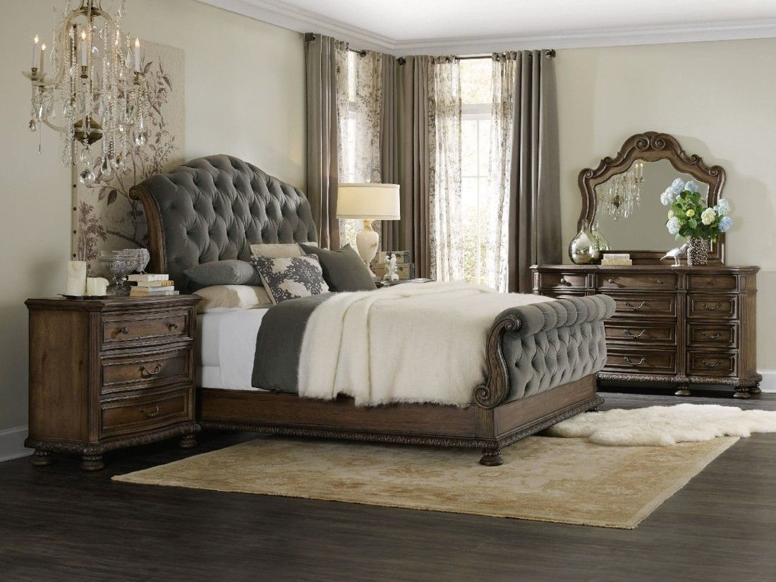 Pin On Sleigh Beds