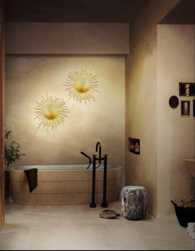 Einrichtungsideen | Exklusive Möbel | Hochwertige Möbel | Wohndesign Ideen  | Kostenlose E Bücher |