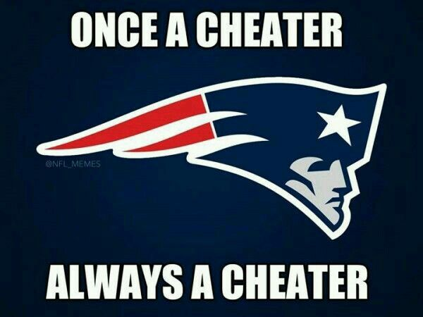 Pin By Earlryals On Funny In 2020 Funny Football Memes New England Patriots Memes Funny Sports Memes