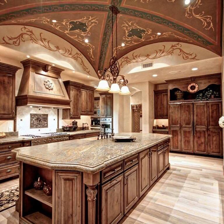 I thought you would like this photo I found #mansionhomes #mansion #house #mansionhouse #luxuryhome #luxuryrealestate http://mansion-homes.com