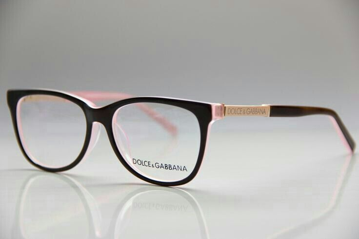Cute Glasses, Glasses Frames, New Glasses, Glasses Online, Eyeglasses For  Women, 1ad65eb238