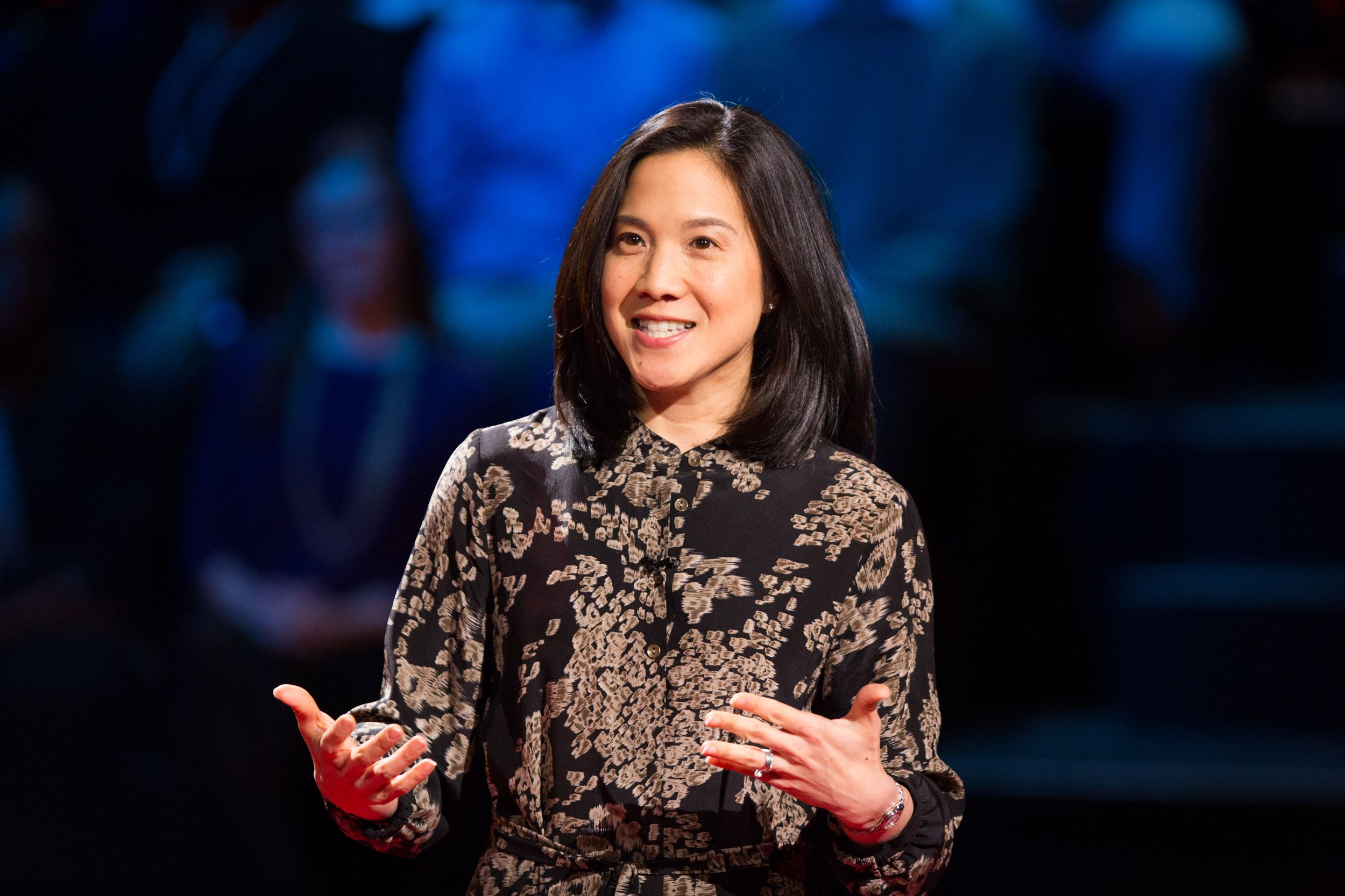ted speaker - Google Search
