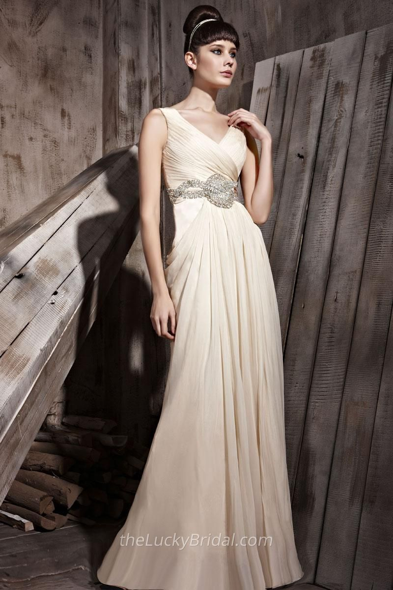 Cheap ball gowns uk couture dresses uk cocktail dresses