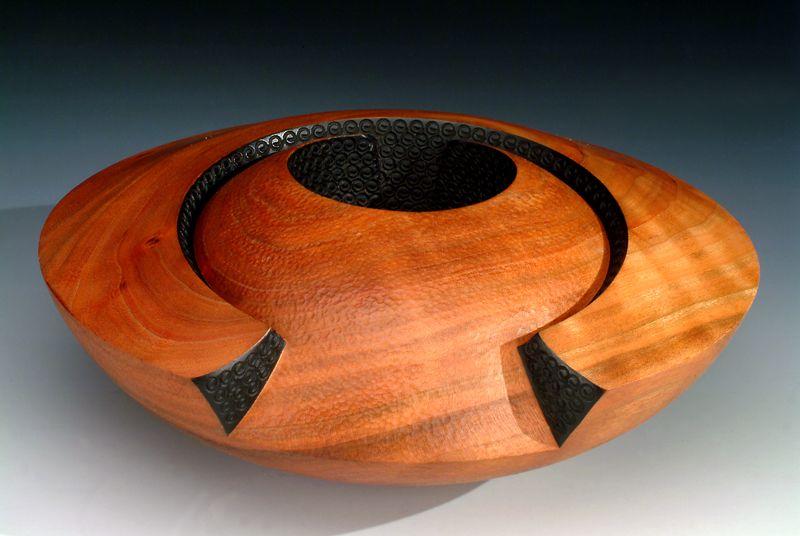 1000 images about woodturning bowls on pinterest woodturning bowls and wood art artistic wood pieces design