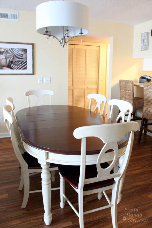 Dated Topsail Beach condo gets a big renovation. Filled with lots of DIY projects and upgrades. You won't believe the before and afters!