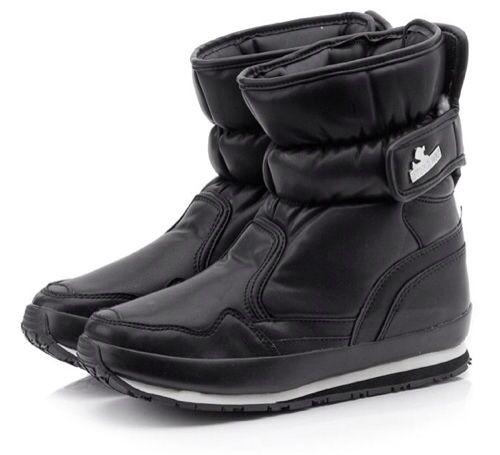 Rubber Duck, botas de moda para mujer, zapatos para mujer