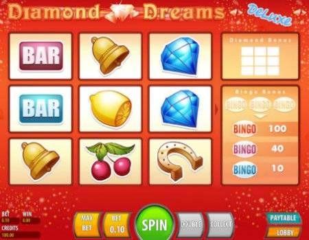 Сейфы игровые автоматы играть бесплатно и без регистрации