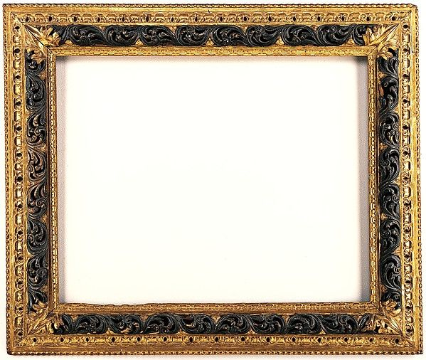 Wreath Frame Italian Venice Picture Frame Designs Frame Frame Wreath