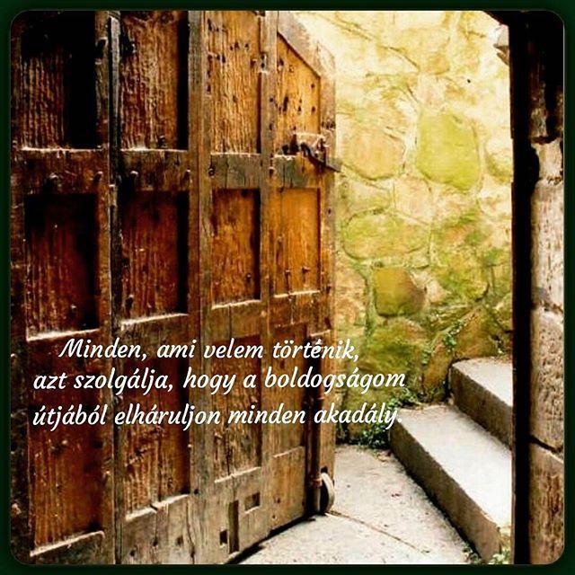 Álom #azeletszerelmesei #mantra #sarkadikriszta
