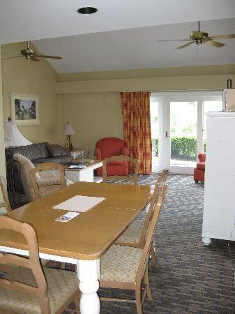 Wyndham Newport Overlook Jamestown Ri Hotel Reviews Tripadvisor